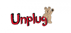 Unplug from Technology at Summer Camp