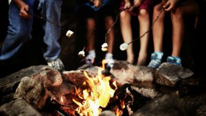 7 Things Camp Directors Wish Parents Would Do While Their Child Is At Sleepaway Camp