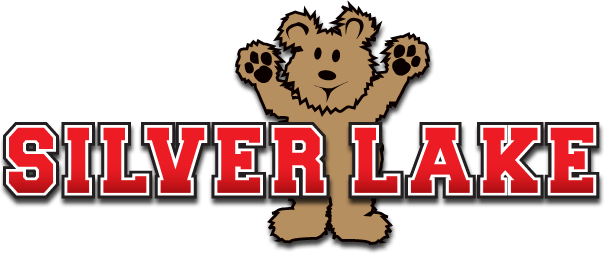Logo of Silver Lake Camp